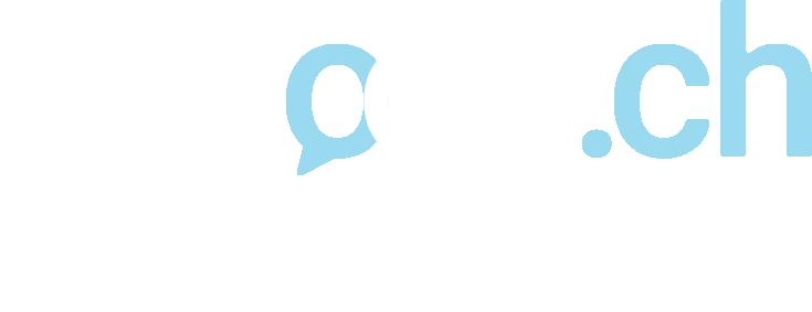 hallooh.ch